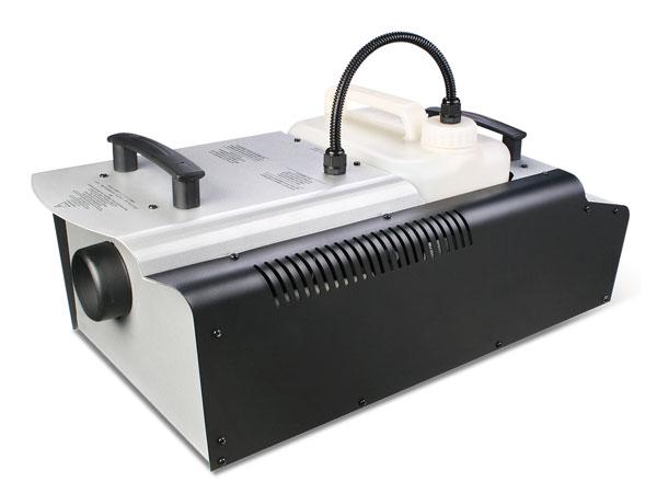 MX-1250